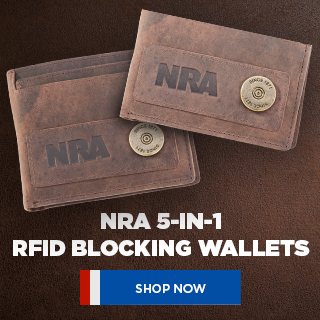 5-in-1 Wallet