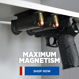 NRA Multi-Mags