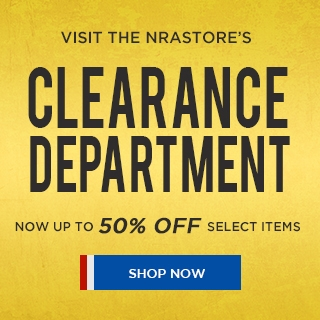 NRA Clearance Department