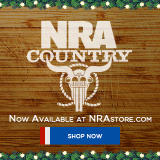 NRA Country